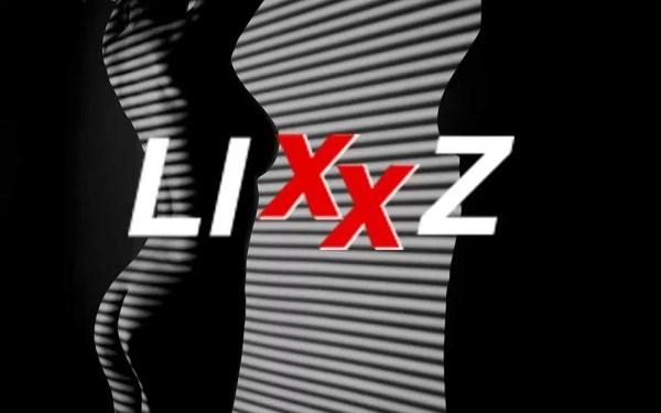 Lixxz