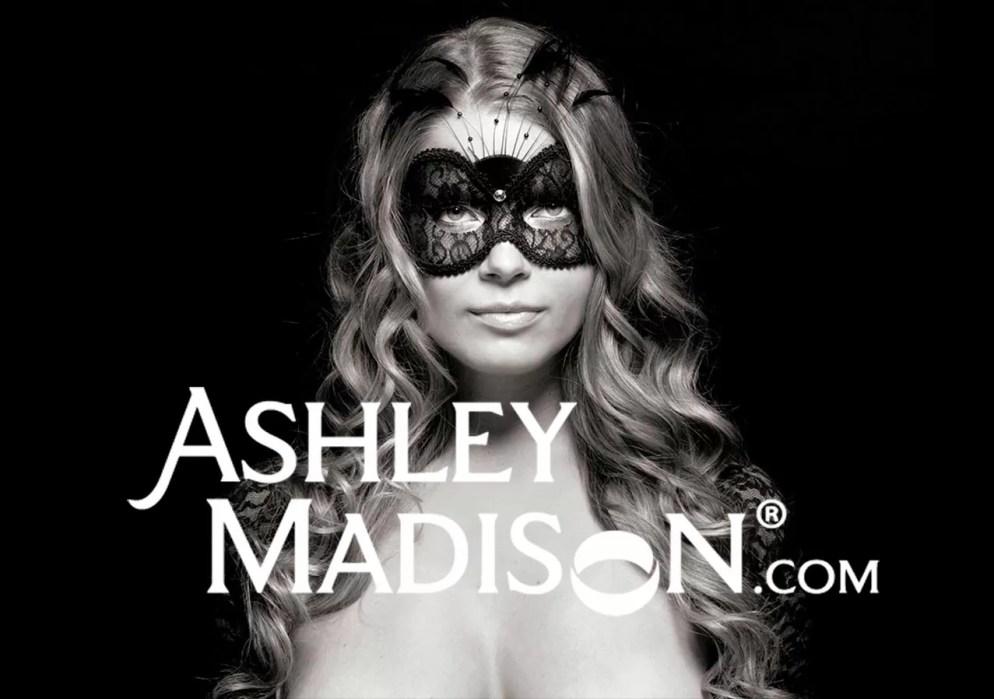 Opiniones Ashley Madison