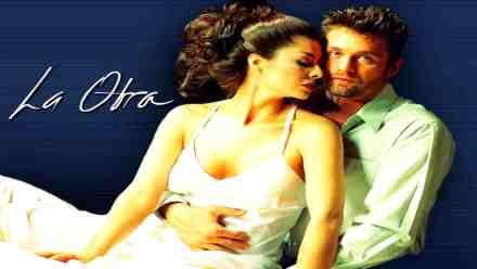 paginas gratis para ver telenovelas online