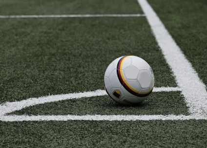 paginas para ver futbol gratis