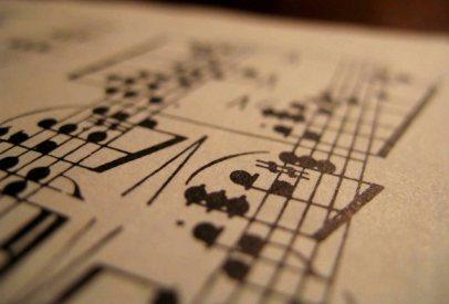paginas de musica gratis por internet