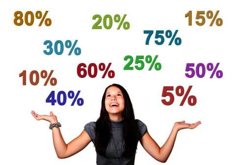mejores ofertas de internet en amazon