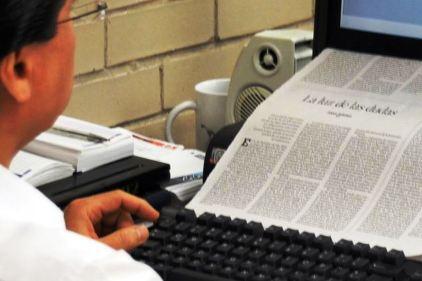paginas para publicar notas de prensa gratis