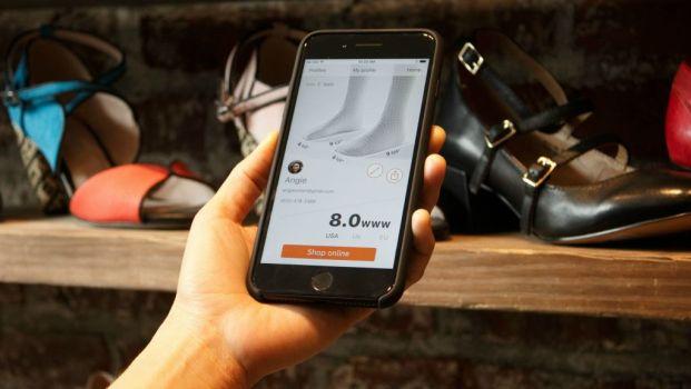 mejores paginas de zapatos online en españa