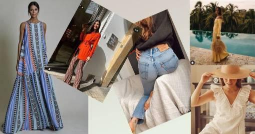 mejores paginas para comprar ropa online