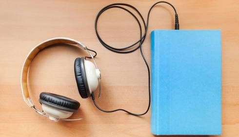 paginas para descargar audiolibros gratis