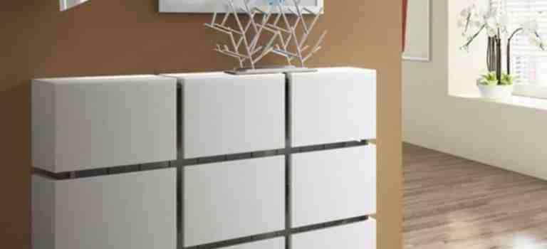 motivos para usar cubreradiadores en decoracion