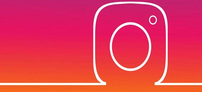 conseguir seguidores en instagram gratis