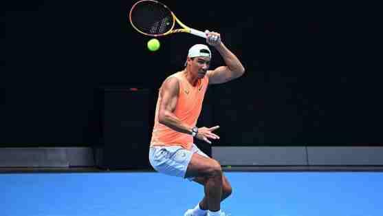 paginas de tenis gratis