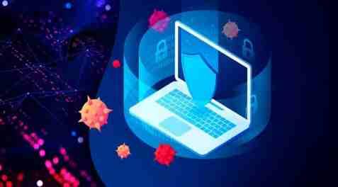 mejores antivirus gratis 2021