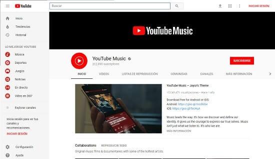 descargar musica clasica gratis mp3 sin registrarse