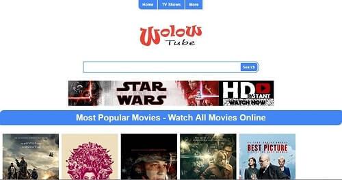wolowtube.com ver peliculas