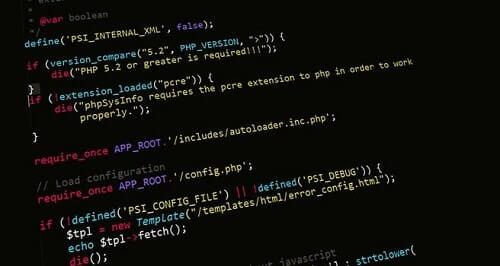 las 13 mejores páginas para aprender a programar