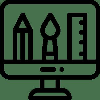 Diseño y promociones web