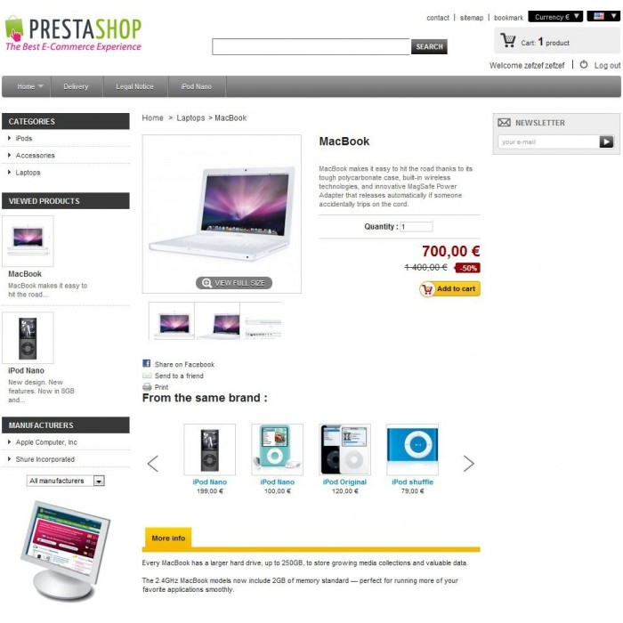 cross-selling-ventas- paginas web concordia