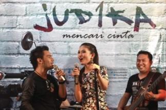 album baru judika1
