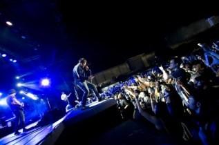 konser blur1