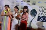 movie award3