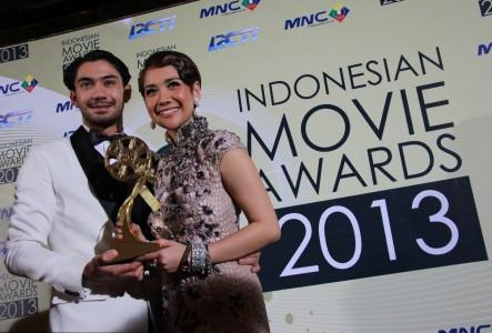 movie award4