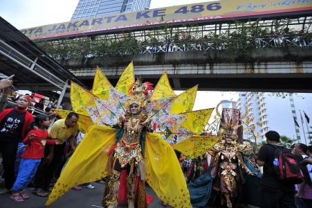 jakarta karnaval5