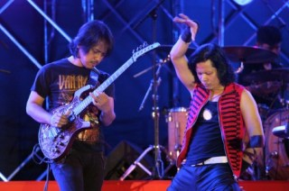 konser soundrenaline1