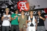 konser soundrenaline3