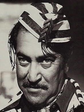 Calor López Moctezuma