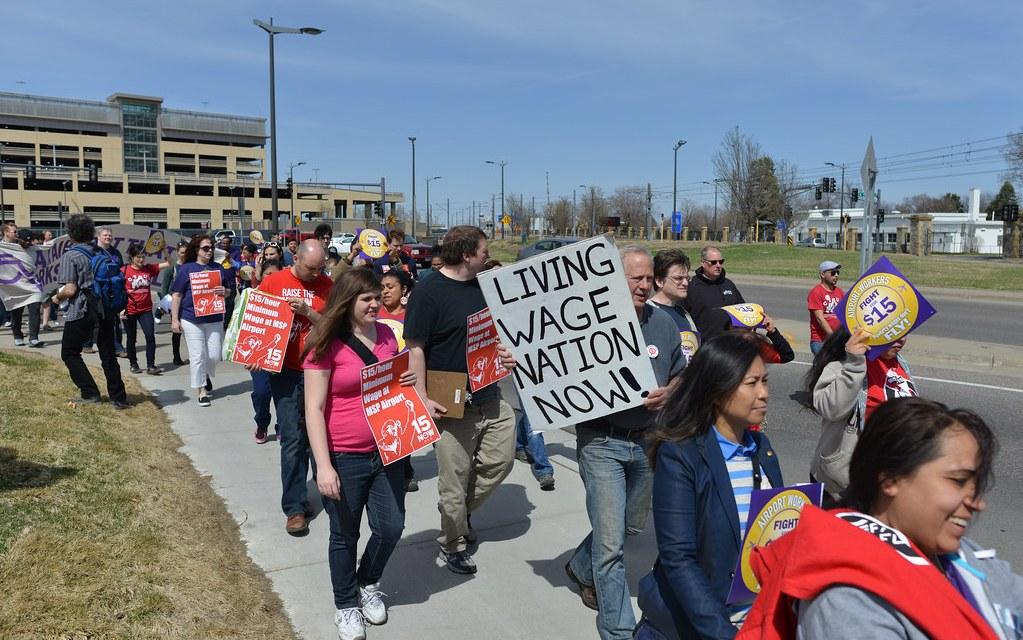 ANALISI. STATI UNITI: Pro Act, pregi e forti limiti di un disegno di legge a sostegno dei lavoratori