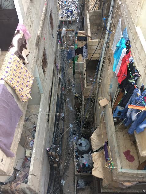 STORIA. Nakba: come sono state nascoste le prove dell'espulsione degli arabi nel 1948