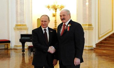 ANALISI. Mosca e il caso bielorusso, tra partnership e obblighi