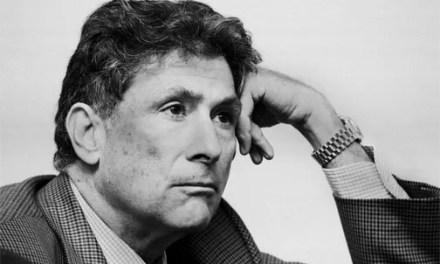 Edward Said ha letto nella Storia il futuro della Palestina
