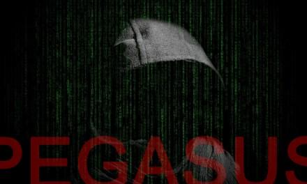 Pegasus, sotto accusa lo spyware israeliano che sorveglia giornalisti e dissidenti
