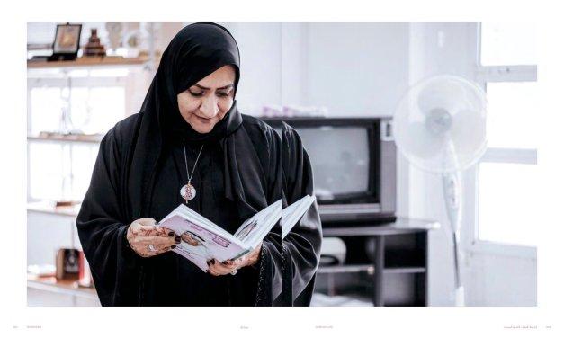 """LIBRI. """"La morte delle parole"""", le donne coraggiose e appassionate di Asmà al-Zarauni"""