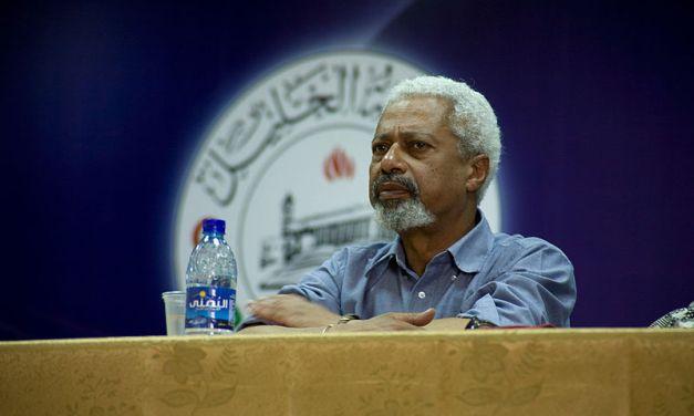 PREMIO NOBEL. Abdulrazak Gurnah, scrittore profugo contro il colonialismo