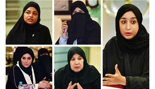 QATAR. Elezioni, le donne restano fuori dal Consiglio della Shura