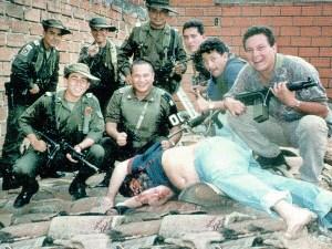 paginerecensioni-Escobar-il-re-della-droga