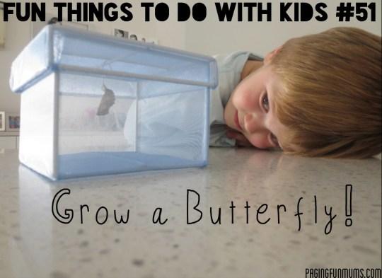 Fun Things To Do With Kids Paging Fun Mums