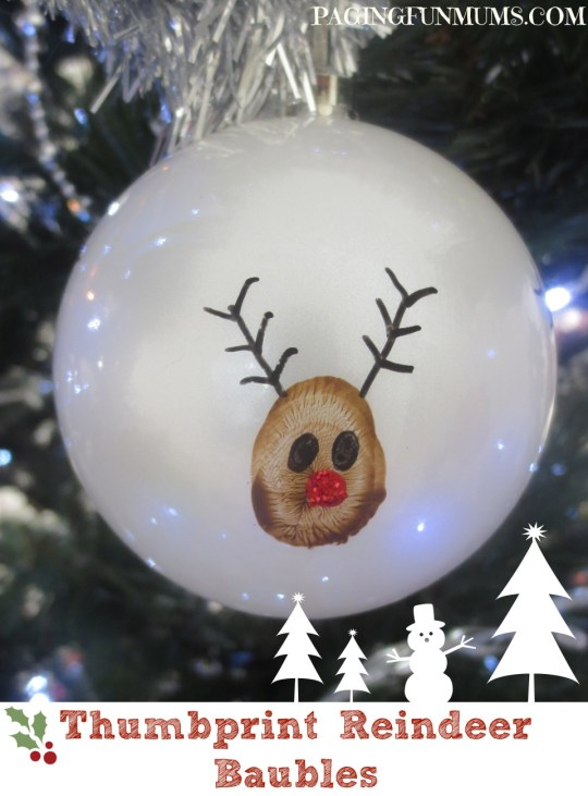 Thumbprint-Reindeer-Baubles