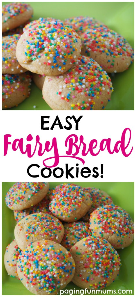 easy-fairy-bread-cookies