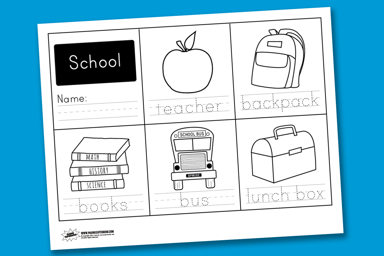 88 Printable Worksheets For Year 1 Free Free For