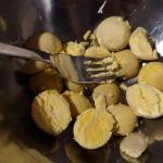 Gălbenușuri de ou