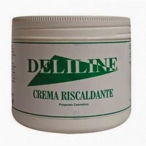crema-de-masaj-termoactiva-500ml-deliline-crema-riscaldante