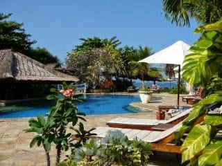 hotel-bali-reef-resort-spa-indonezia-ca3d3457bbef4927725938f86ccf7fa9