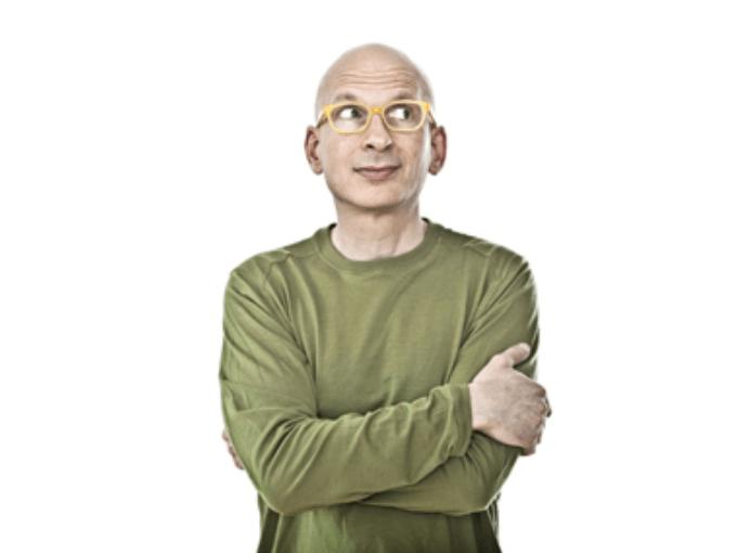 Seth Godin'S