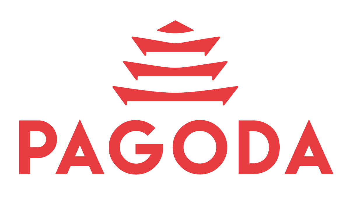 Pagoda Wok