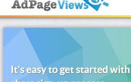 ad-page-views