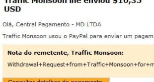 pagamento-traffic-monsoon