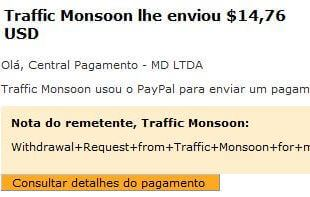 traffic-monsoon-pagamento