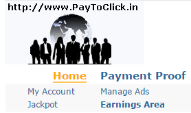 pay-to-click