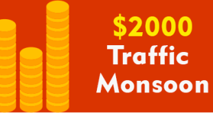 $2000-já-recebido-do-Traffic-Monsoon-#-Vídeo